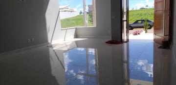 Comprar Casas / Sobrado em São José do Rio Pardo R$ 1.800.000,00 - Foto 3
