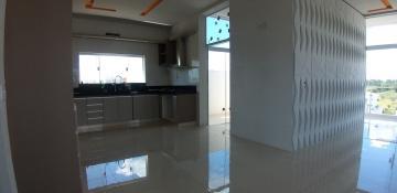 Comprar Casas / Sobrado em São José do Rio Pardo R$ 1.800.000,00 - Foto 6