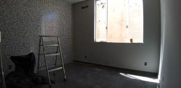 Comprar Casas / Sobrado em São José do Rio Pardo R$ 1.800.000,00 - Foto 27
