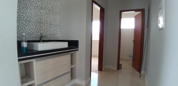 Comprar Casas / Sobrado em São José do Rio Pardo R$ 1.800.000,00 - Foto 29