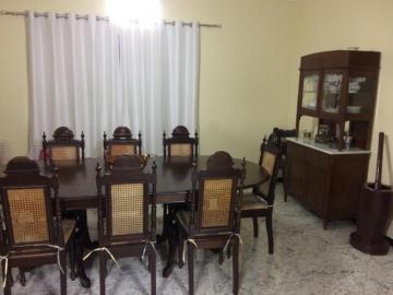 Comprar Rurais / Chácaras em São José do Rio Pardo R$ 800.000,00 - Foto 10