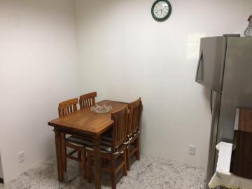 Comprar Rurais / Chácaras em São José do Rio Pardo R$ 800.000,00 - Foto 12
