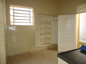 Alugar Casas / Padrão em São José do Rio Pardo R$ 1.700,00 - Foto 26