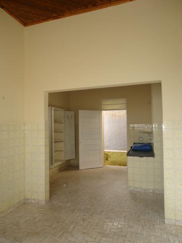 Alugar Casas / Padrão em São José do Rio Pardo R$ 1.700,00 - Foto 29