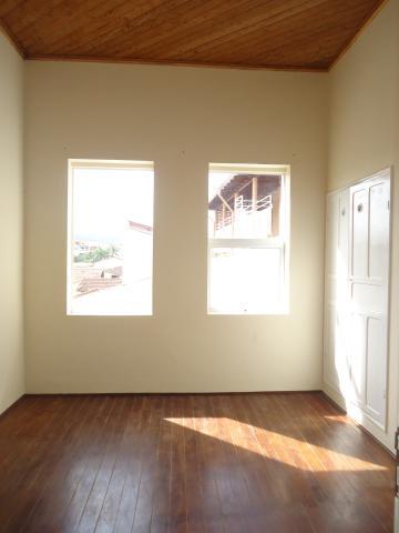 Alugar Casas / Padrão em São José do Rio Pardo R$ 1.700,00 - Foto 32
