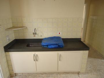 Alugar Casas / Padrão em São José do Rio Pardo R$ 1.700,00 - Foto 28