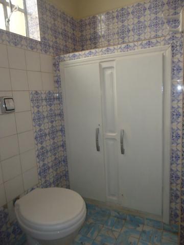 Alugar Casas / Padrão em São José do Rio Pardo R$ 1.700,00 - Foto 23