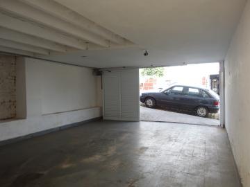 Alugar Casas / Padrão em São José do Rio Pardo R$ 1.700,00 - Foto 57