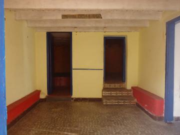 Alugar Casas / Padrão em São José do Rio Pardo R$ 1.700,00 - Foto 44