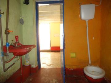 Alugar Casas / Padrão em São José do Rio Pardo R$ 1.700,00 - Foto 47