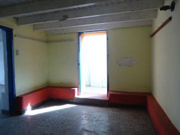 Alugar Casas / Padrão em São José do Rio Pardo R$ 1.700,00 - Foto 45