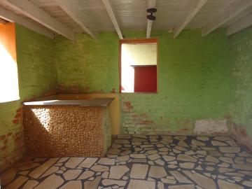 Alugar Casas / Padrão em São José do Rio Pardo R$ 1.700,00 - Foto 49