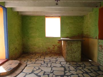 Alugar Casas / Padrão em São José do Rio Pardo R$ 1.700,00 - Foto 48