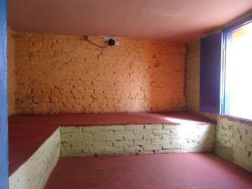 Alugar Casas / Padrão em São José do Rio Pardo R$ 1.700,00 - Foto 51