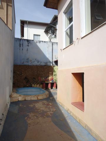 Alugar Casas / Padrão em São José do Rio Pardo R$ 1.700,00 - Foto 43