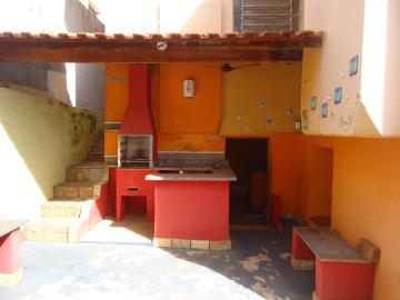 Alugar Casas / Padrão em São José do Rio Pardo R$ 1.700,00 - Foto 37