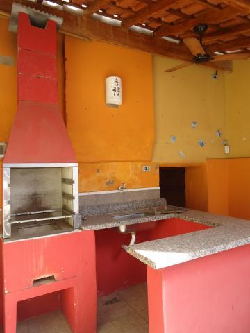 Alugar Casas / Padrão em São José do Rio Pardo R$ 1.700,00 - Foto 39