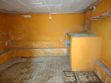 Alugar Casas / Padrão em São José do Rio Pardo R$ 1.700,00 - Foto 53