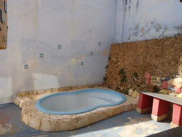 Alugar Casas / Padrão em São José do Rio Pardo R$ 1.700,00 - Foto 40