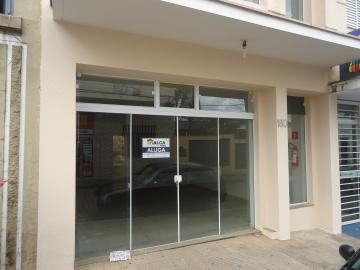 Alugar Comerciais / Salões em São José do Rio Pardo R$ 2.500,00 - Foto 2