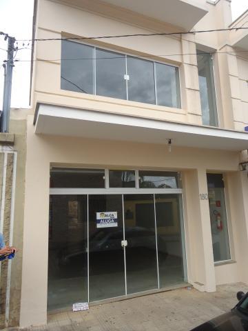 Alugar Comerciais / Salões em São José do Rio Pardo R$ 2.500,00 - Foto 3