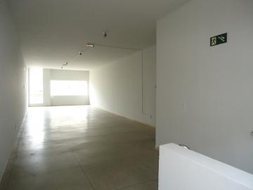 Alugar Comerciais / Salões em São José do Rio Pardo R$ 2.500,00 - Foto 18
