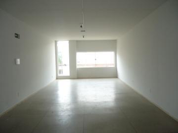 Alugar Comerciais / Salões em São José do Rio Pardo R$ 2.500,00 - Foto 19