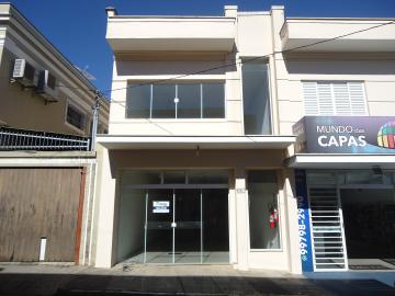 Sao Jose do Rio Pardo Centro Comercial Locacao R$ 2.500,00