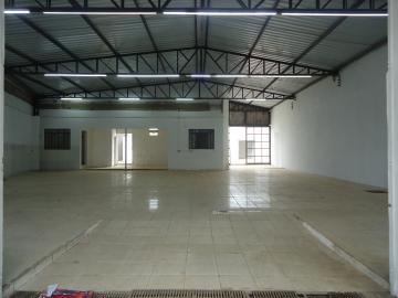 Alugar Comerciais / Barracões em São José do Rio Pardo R$ 3.500,00 - Foto 2