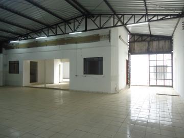Alugar Comerciais / Barracões em São José do Rio Pardo R$ 3.500,00 - Foto 3
