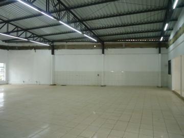 Alugar Comerciais / Barracões em São José do Rio Pardo R$ 3.500,00 - Foto 4
