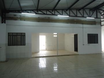 Alugar Comerciais / Barracões em São José do Rio Pardo R$ 3.500,00 - Foto 7