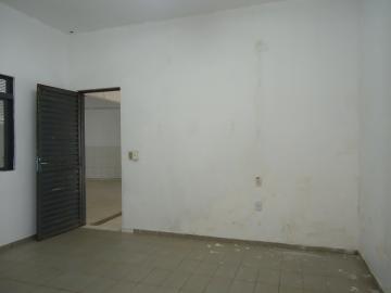 Alugar Comerciais / Barracões em São José do Rio Pardo R$ 3.500,00 - Foto 16