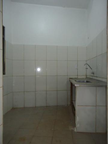 Alugar Comerciais / Barracões em São José do Rio Pardo R$ 3.500,00 - Foto 10