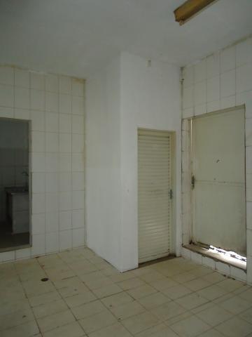Alugar Comerciais / Barracões em São José do Rio Pardo R$ 3.500,00 - Foto 12