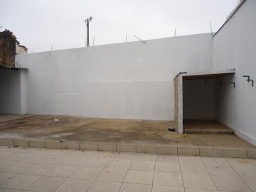 Alugar Comerciais / Barracões em São José do Rio Pardo R$ 3.500,00 - Foto 20
