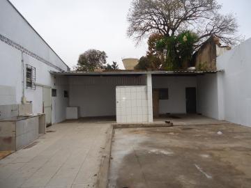 Alugar Comerciais / Barracões em São José do Rio Pardo R$ 3.500,00 - Foto 22