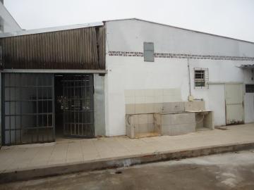 Alugar Comerciais / Barracões em São José do Rio Pardo R$ 3.500,00 - Foto 23