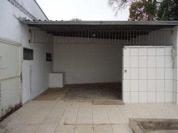 Alugar Comerciais / Barracões em São José do Rio Pardo R$ 3.500,00 - Foto 25