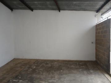 Alugar Comerciais / Barracões em São José do Rio Pardo R$ 3.500,00 - Foto 27