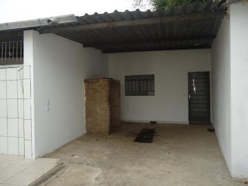 Alugar Comerciais / Barracões em São José do Rio Pardo R$ 3.500,00 - Foto 29