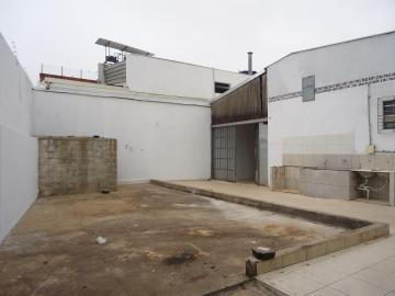 Alugar Comerciais / Barracões em São José do Rio Pardo R$ 3.500,00 - Foto 34