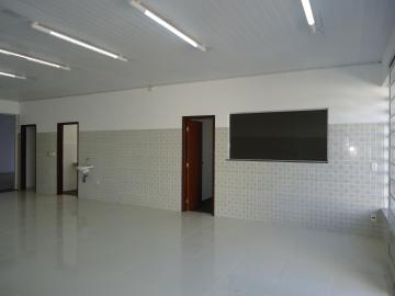 Alugar Comerciais / Salões em São José do Rio Pardo R$ 2.500,00 - Foto 6