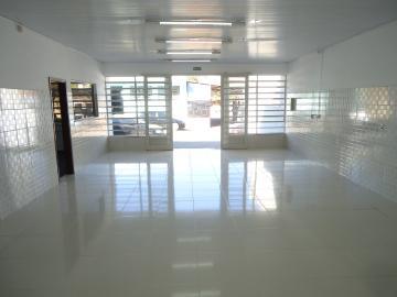 Alugar Comerciais / Salões em São José do Rio Pardo R$ 2.500,00 - Foto 16