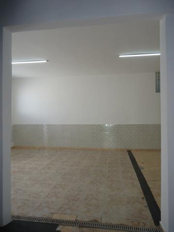 Alugar Comerciais / Salões em São José do Rio Pardo R$ 2.500,00 - Foto 23