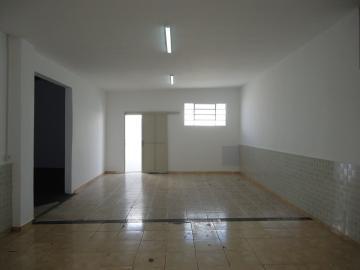 Alugar Comerciais / Salões em São José do Rio Pardo R$ 2.500,00 - Foto 28