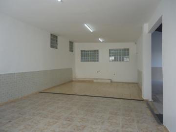 Alugar Comerciais / Salões em São José do Rio Pardo R$ 2.500,00 - Foto 24