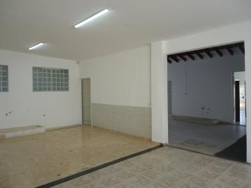 Alugar Comerciais / Salões em São José do Rio Pardo R$ 2.500,00 - Foto 32