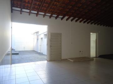 Alugar Comerciais / Salões em São José do Rio Pardo R$ 2.500,00 - Foto 38