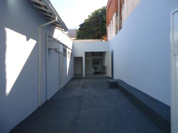 Alugar Comerciais / Salões em São José do Rio Pardo R$ 2.500,00 - Foto 45